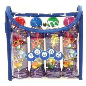 Celebrate Bingo Dauber 4 Packs