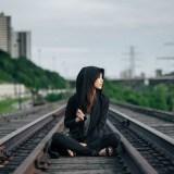 일본어로 여자는 女(온나)? 잘 못쓰면 큰일나는 표현!