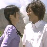 Character watch: Suga Eiichiro