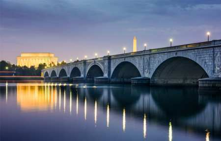 14 Tips for Your First Visit to Washington, D.C.