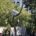Madison Square Park NYC | USA Guided Tours NY