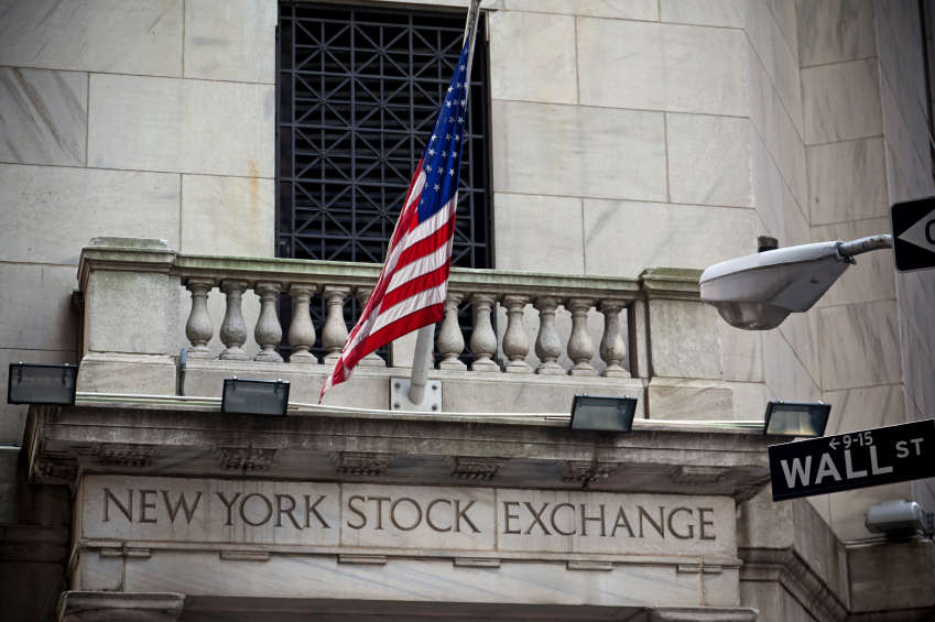 Nyse Tours Usa Guided Tours Nyc Amp Dc Tours