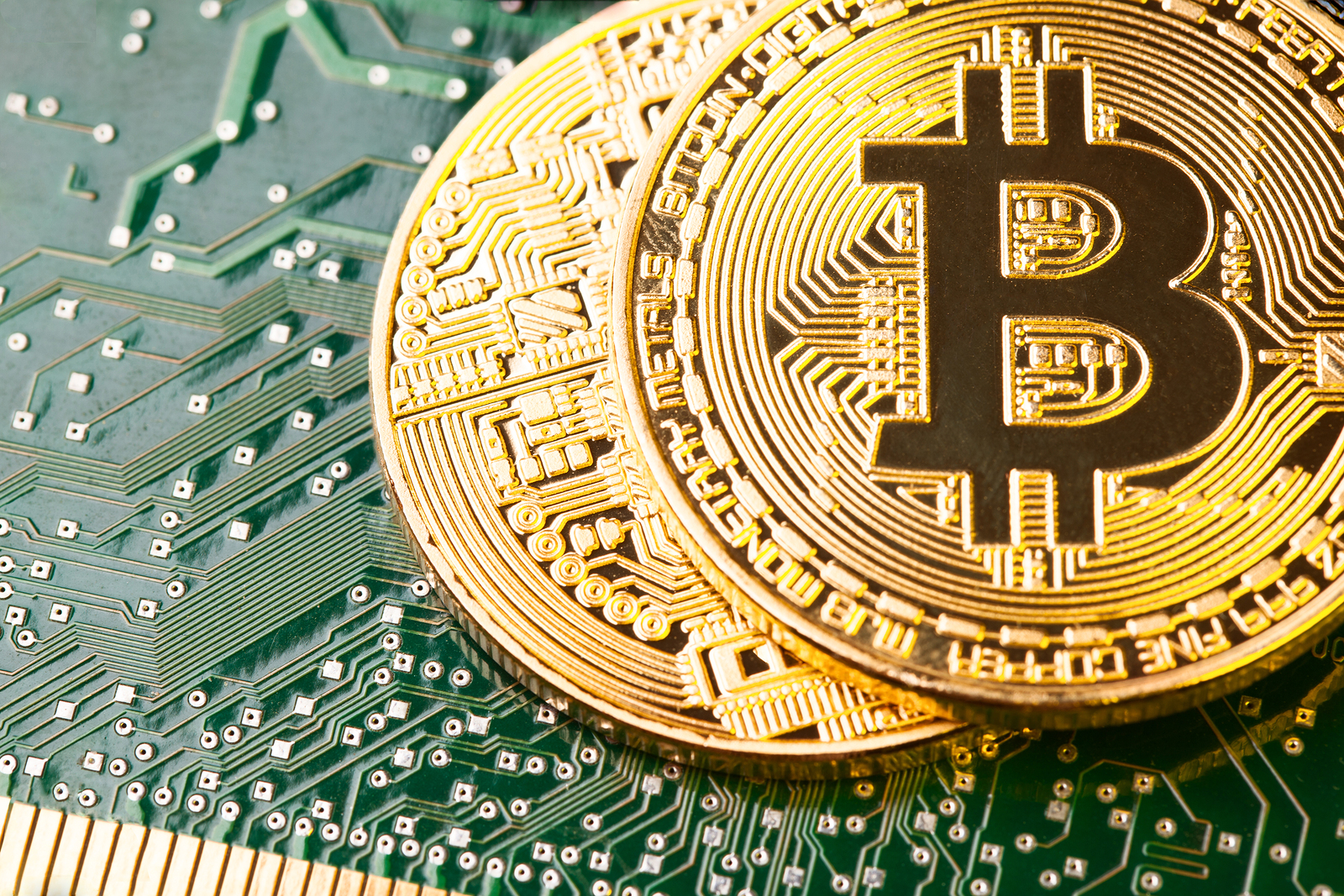 Do Cryptocurrency Hedge Funds Even Hedge Usa Herald