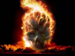 Former State Dept. Veteran Drops Bombshell: WWIII Starts Sept. 25