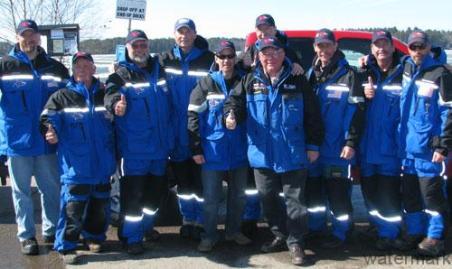usa-team-2010