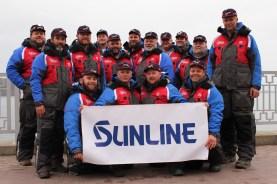 Sunline_Team_2016