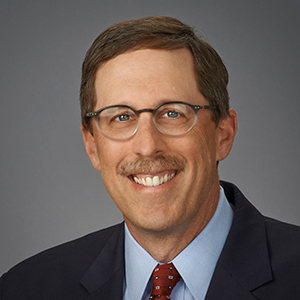 Howard B. Epstein, CPA