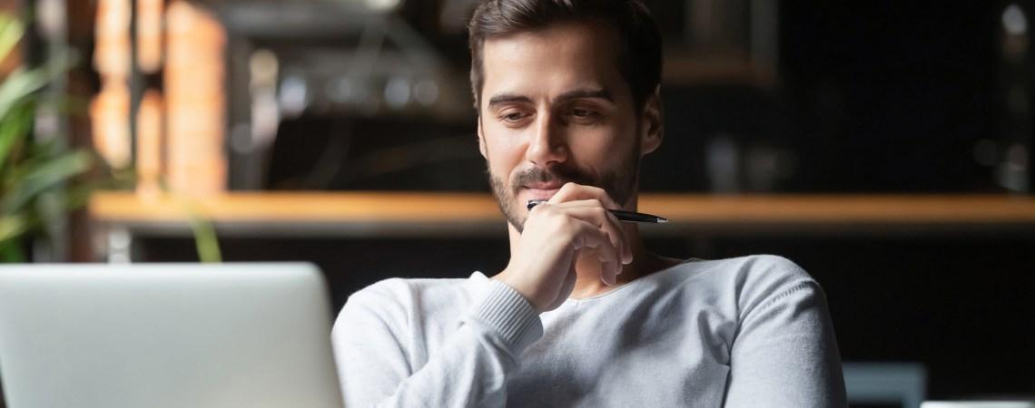 how to quit job