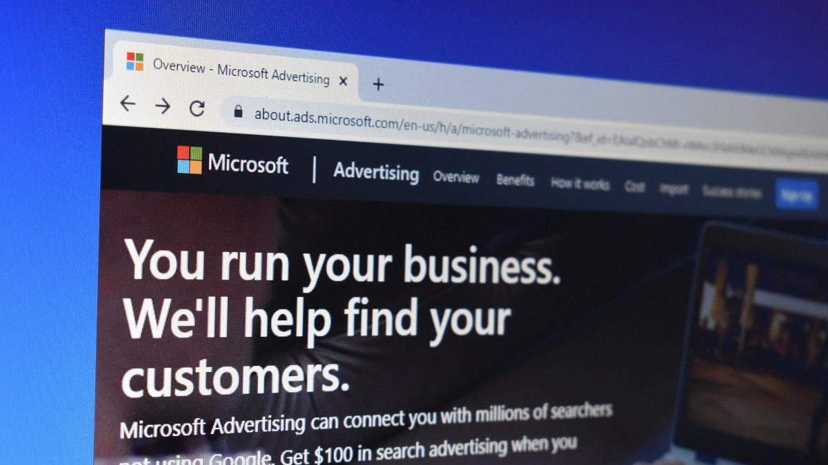 Microsoft brings Linkedin profile targeting to Germany