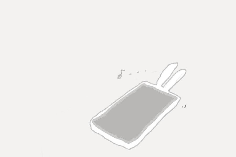 【13】内向型あるある(1)〜電話が苦手