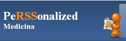 perssonalized-spanish