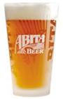 beerbglass-sm