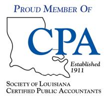 lcpa-member-logo