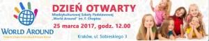 Drzwi_Otwarte_2017