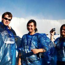 RR5_Niagara Falls
