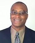 Mr. Melvin D. Kennedy