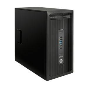 Z238T (Xeon)