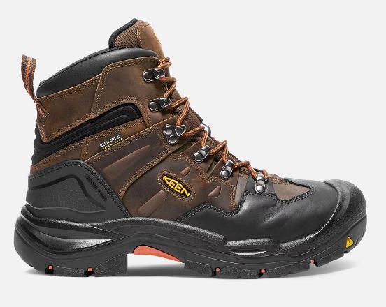 Keen Shoes Usa Online