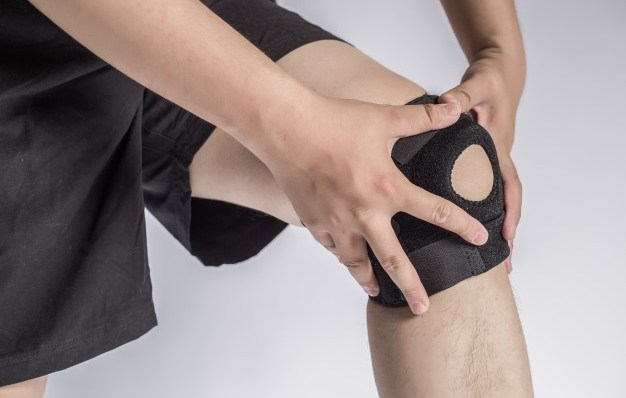Joint and Tendon Screening