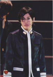 teiichi_DVD_picture2