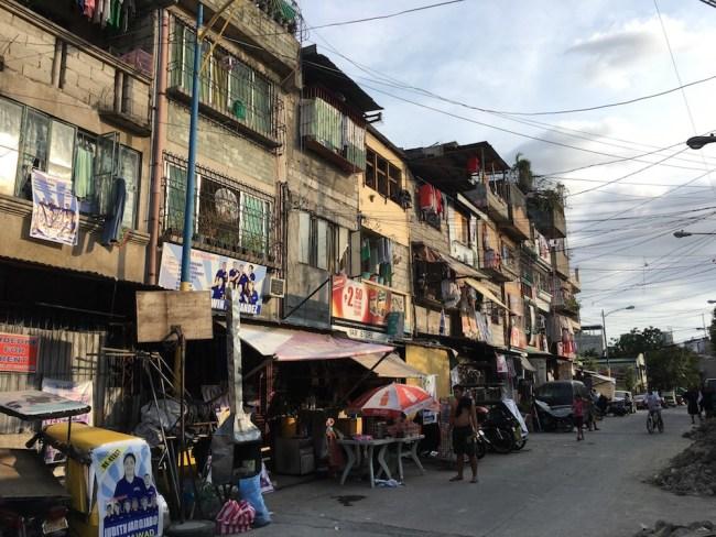 【最新版!フィリピンの治安】危険?実際にマニラとセブに住んだ私が実態を暴露します