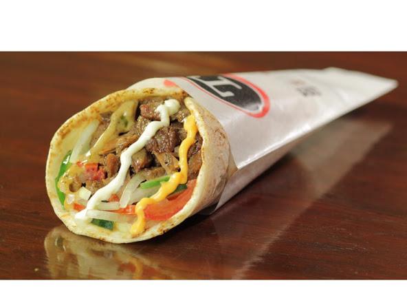 【フィリピンの美味しい食べ物屋】Turks(タークス)がおいしい!フィリピン人もオススメの味と価格。