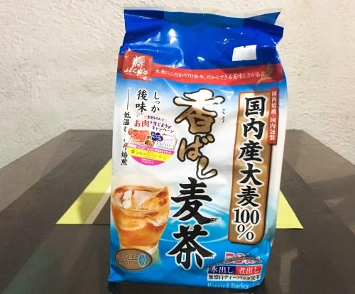【フィリピンの日本食材屋】マニラ・マカティにある日本食材を売ってるスーパー(ニューハッチン)で買えるもの