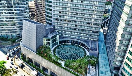 【フィリピン移住】賃貸物件の探し方。家賃相場は?マニラから田舎に引っ越すと家賃がこんなに安い件