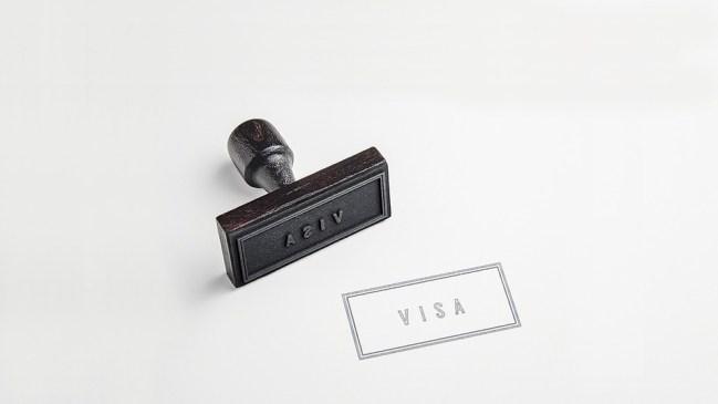 世界最強なのに日本人のパスポート保有率は4人に1人。海外離れしてるってこと?