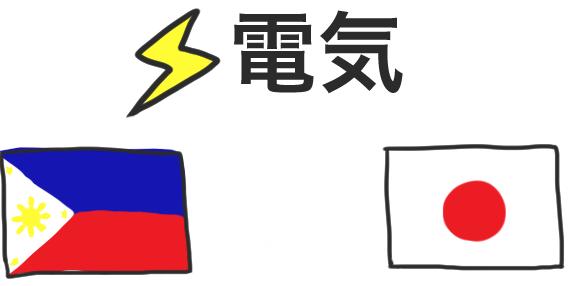 フィリピンの電気代.jpg