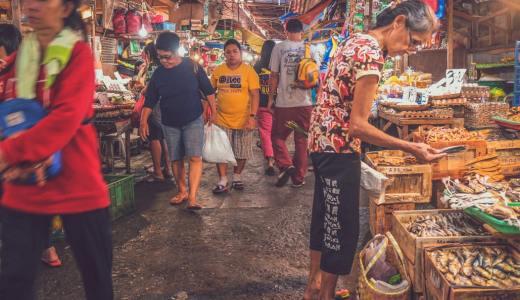 フィリピン移住や生活で最も必要なのは◯◯力。あなたにはあるかチェックしてみよう!
