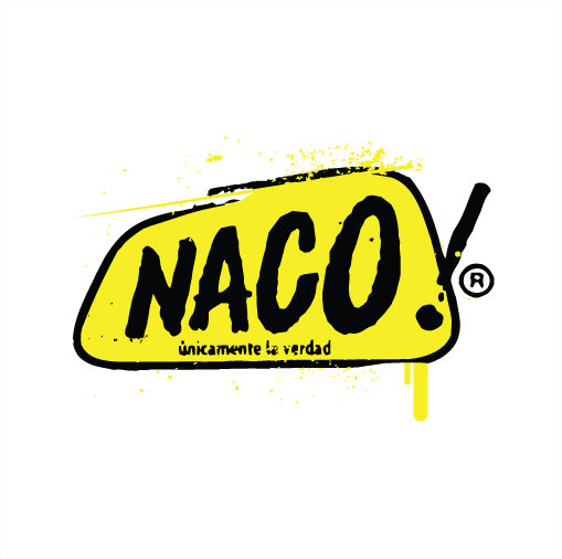 naco-alarma