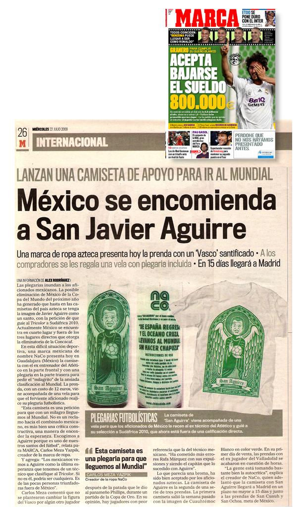 sanaguirre-naco-marca-espana