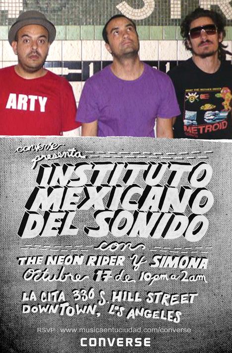 converse-institutomexicano
