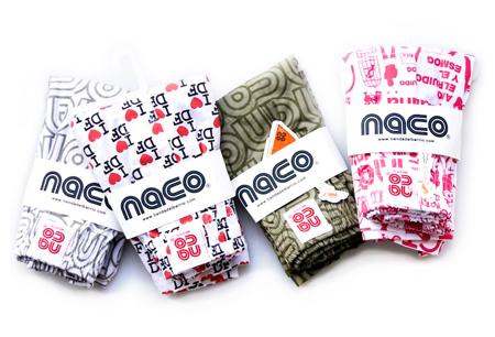 naco-boxers4