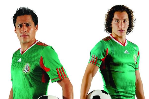 mexico-10-12-adidas-home-kit
