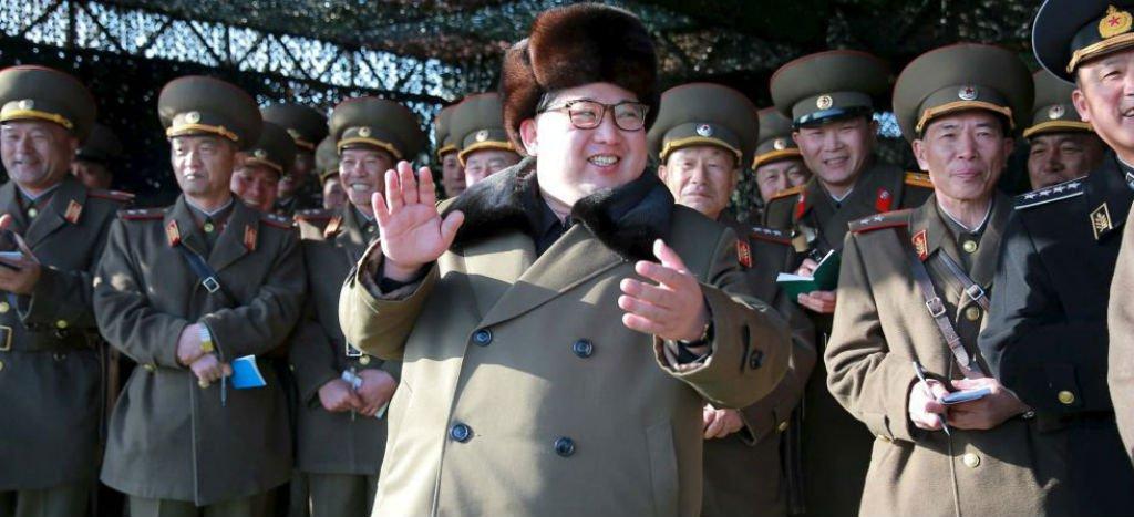 kim-jung-1
