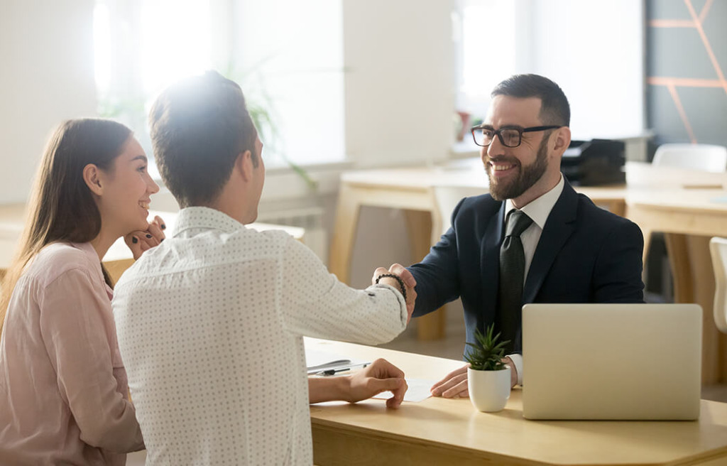 Winning Clients for Businesses