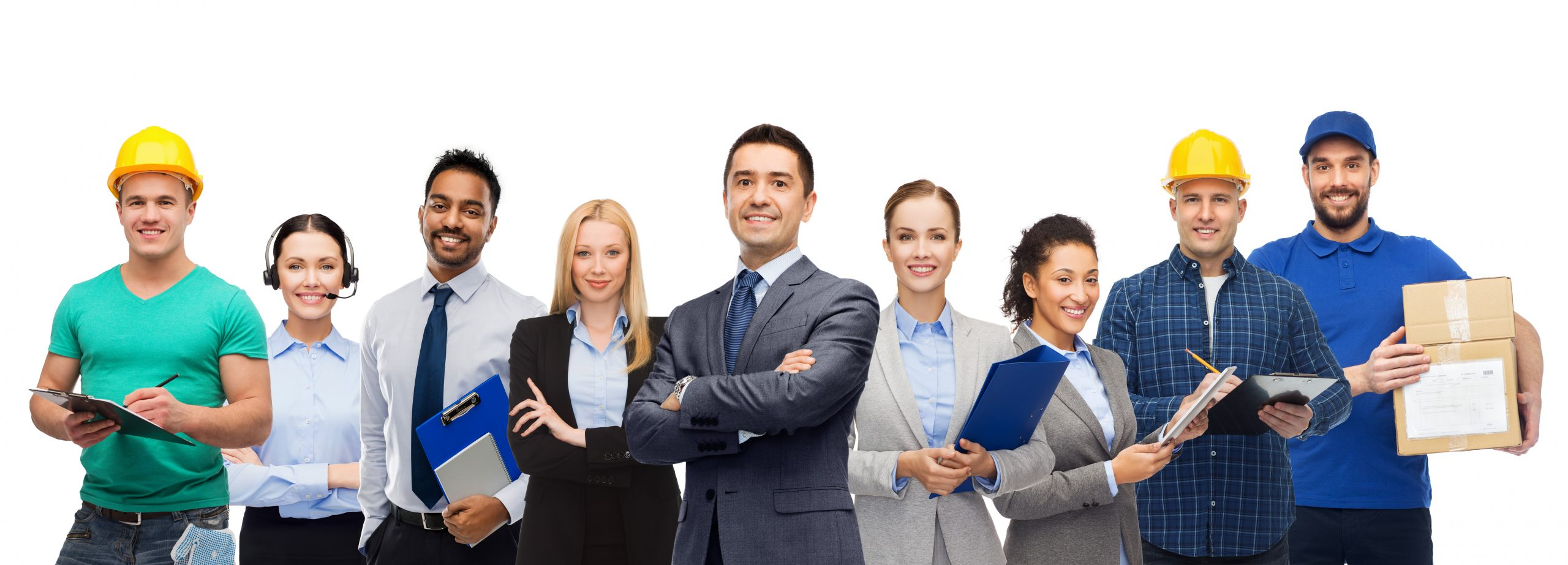 You are currently viewing Why is it Better to Hire a New England Answering Service?