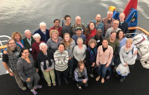 img_0428-woods-hole-research-group-2017
