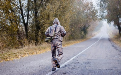 How to Get in Shape for the Army – Basic Training