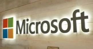 Image result for Microsoft Undergraduate Scholarships