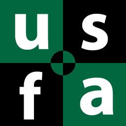 USFA Icon