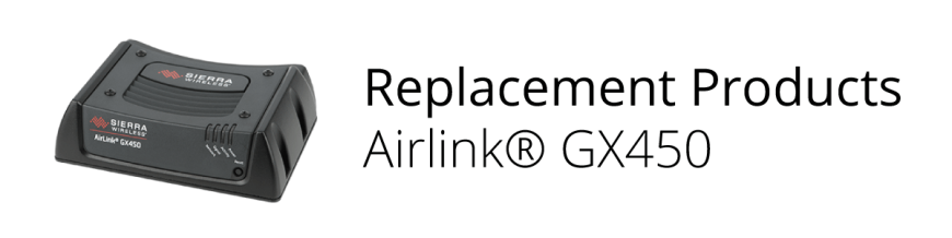 Replacement-Products-for-Airlink-GX450