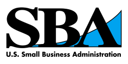 USAT Qualifies as SBA by Small Business Administration of North Carolina