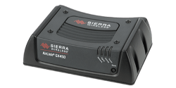 Software Updates for Airlink GX Series Routers
