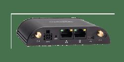 Cradlepoint IBR Series Firmware