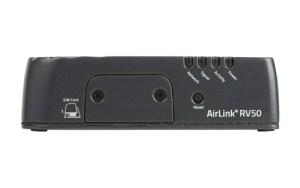 Buy Sierra Wireless Airlink RV50x Industrial LTE Gateway