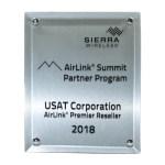 USAT-Award-Airlink-2018
