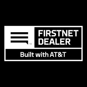 USAT is a Licensed Dealer for FirstNet